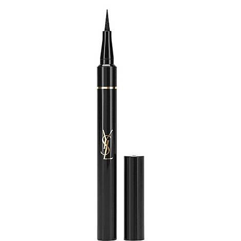 Eyeliner Automatique, ${color}