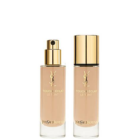 Le Teint Touche Eclat Foundation, ${color}