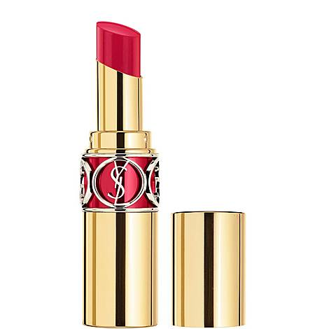 Rouge Volupte Shine, ${color}
