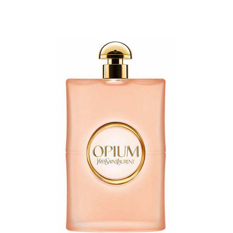Opium Vapeur Eau De Toilette 50ml, ${color}