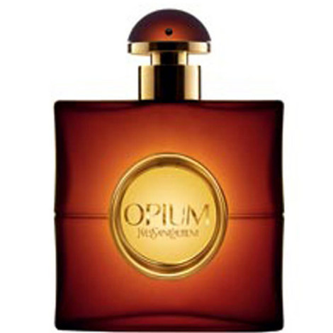 Opium Eau De Toilette 125ML, ${color}