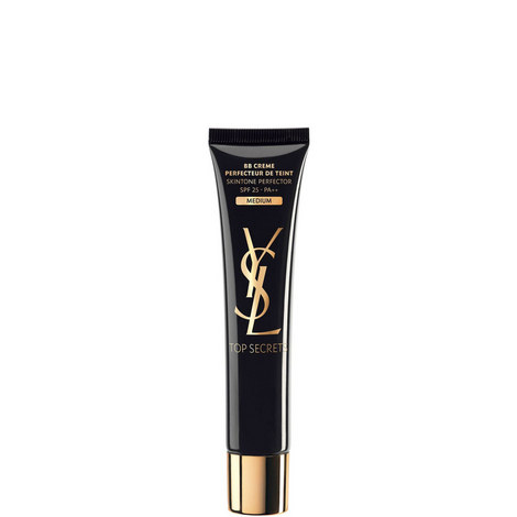 Top Secrets BB Cream SPF25 30ml, ${color}