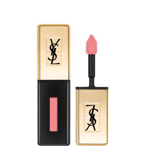 Rouge Pur Couture Vernis À Lèvres Rebel Nudes, ${color}