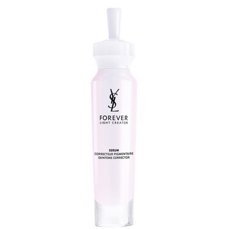 Forever Light Creator Serum 50ml, ${color}