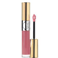 Gloss Volupte Lip Gloss