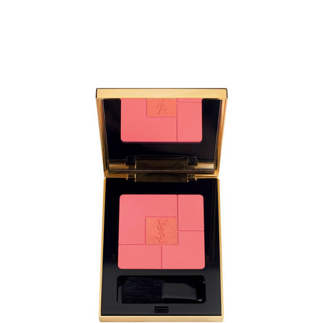 Blush Volupté, ${color}