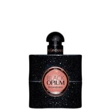 Opium Black EDP 30ml