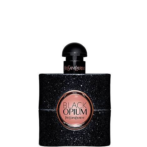 Opium Black EDP 50ml, ${color}
