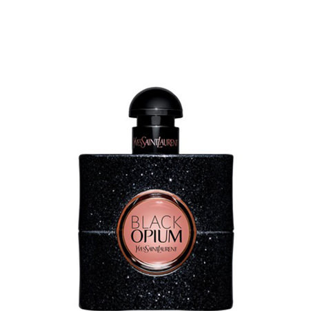 Opium Black EDP 90ml, ${color}
