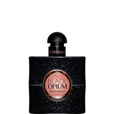 Opium Black EDP 90ml
