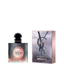 Black Opium Floral Shock 30ml