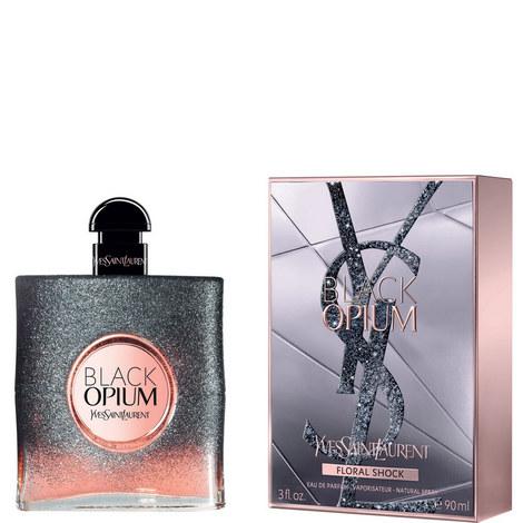Black Opium Floral Shock 90ml, ${color}