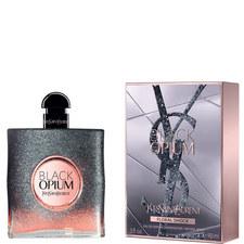 Black Opium Floral Shock 90ml