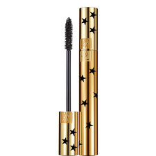 Luxurious Mascara Star Collector Edition