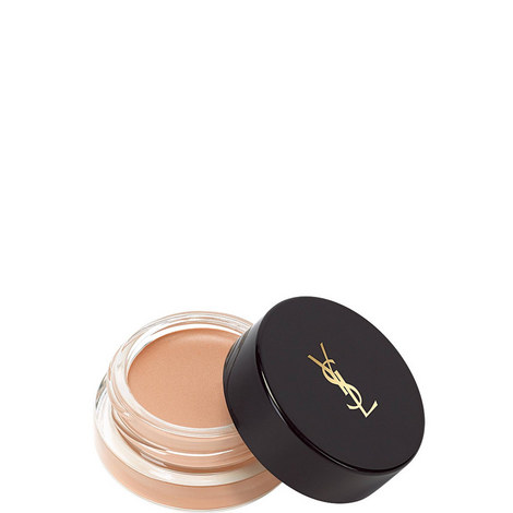 Couture Eye Primer, ${color}