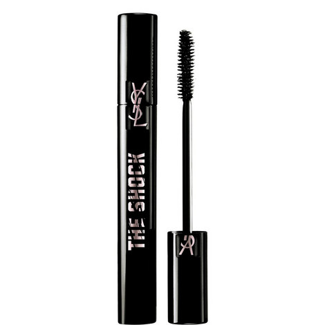 The Shock Waterproof Mascara for False Lash Effect, ${color}