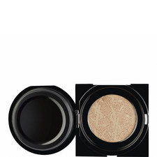 Touche Éclat Cushion Foundation Refill