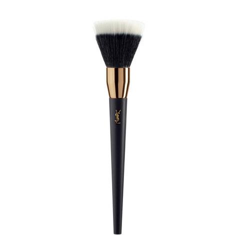 Pinceau Perfecteur Teint Polish Brush, ${color}