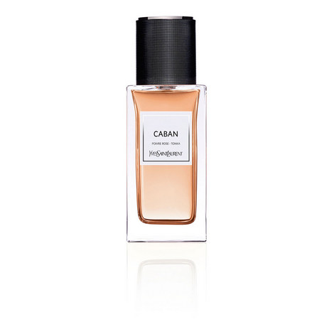 Le Vestiaire Des Parfums Caban 75ml, ${color}