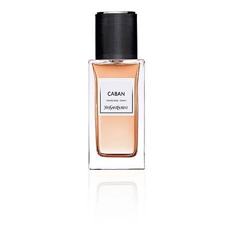 Le Vestiaire Des Parfums Caban 75ml, ${color}
