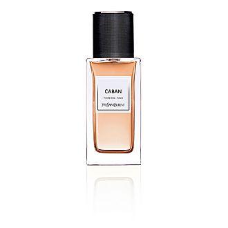 Le Vestiaire Des Parfums Caban 75ml