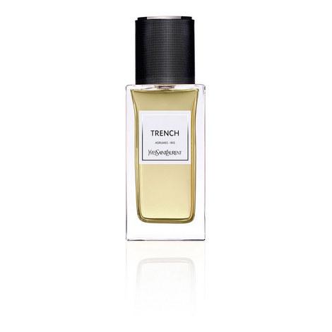 Le Vestiaire Des Parfums Trench 75ml, ${color}