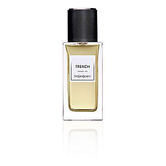 Le Vestiaire Des Parfums Trench 75ml