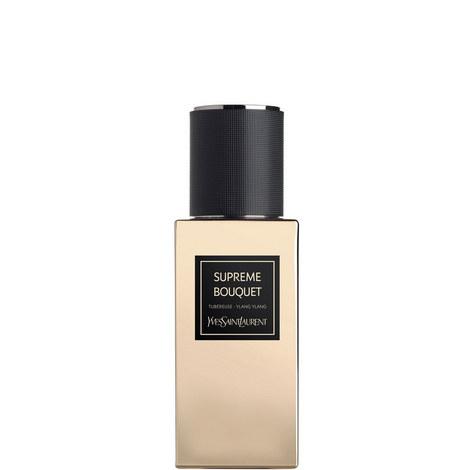 Le Vestiaire De Parfums Oriental Collection Supreme Bouquet 75ml, ${color}