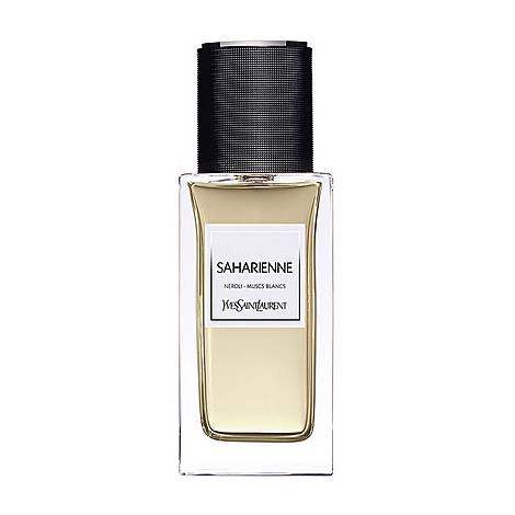 Le Vestiaire Des Parfums - Saharienne 75ml, ${color}