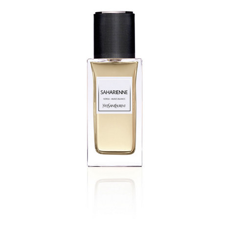 Le Vestiaire Des Parfums Saharienne 75ml, ${color}