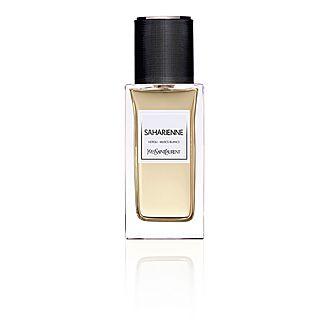 Le Vestiaire Des Parfums Saharienne 75ml