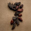 Le Vestiaire De Parfums Oriental Collection Sleek Suede 75ml, ${color}