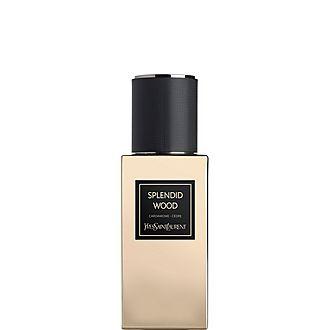 Le Vestiaire De Parfums Oriental Collection Splendid Wood 75ml