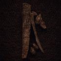Le Vestiaire De Parfums Oriental Collection Splendid Wood 75ml, ${color}