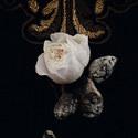 Le Vestiaire De Parfums Oriental Collection Exquisite Embroidery 75ml, ${color}