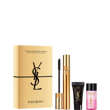 Mascara Volume Effet Faux Cils Three-Piece Set