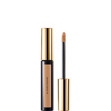 All Hours Concealer, ${color}