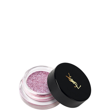 Couture Hologram Powder, ${color}