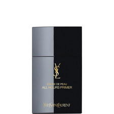 All Hours Primer 40ml