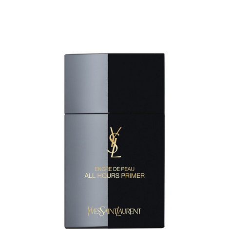 All Hours Primer 40ml, ${color}