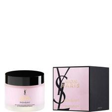 Mon Paris Body Cream 200ml