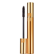 Luxurious Mascara for Instant False Lash Effect