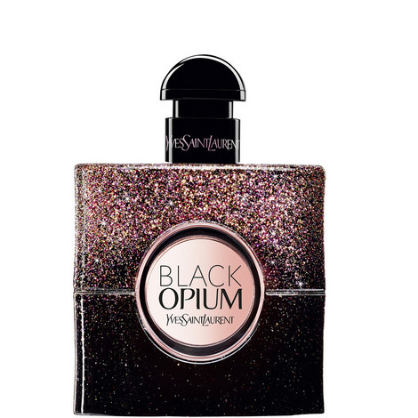 Black Opium Christmas Collector 50ml, ${color}