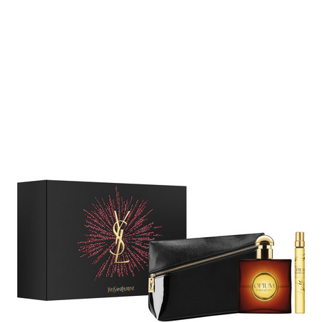 Opium EDT 50ml Set, ${color}