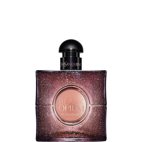 Black Opium Eau De Toilette 50ml, ${color}