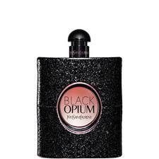 Black Opium EDP 150ml