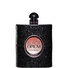 Black Opium EDP 150ml