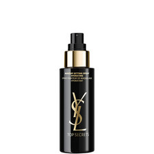Top Secrets Makeup Setting Spray 100ml