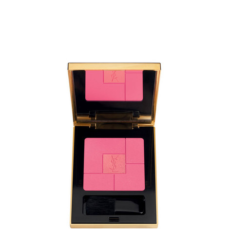 Chinese New Year – Blush Volupté Hope & Joy Edition, ${color}