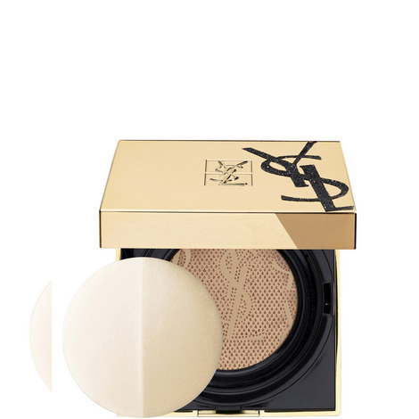 Touche Éclat Le Cushion Foundation, ${color}
